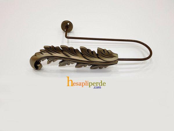 bronz yaprak u renso