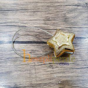 perde askı mandal mıknatıs