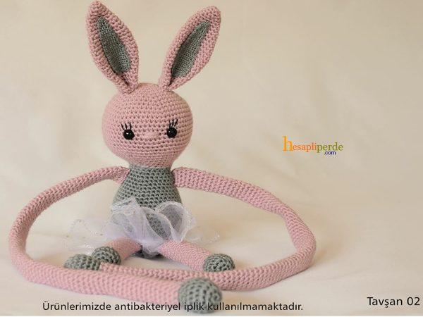 tavşan 02