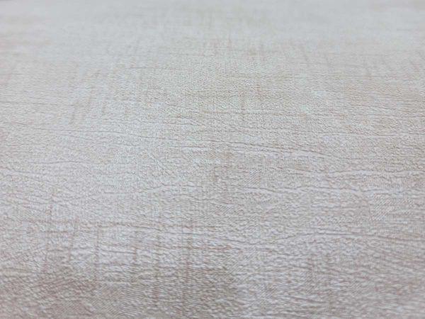 aria duvar kagidi 200 1wallpaper