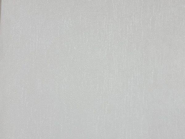 duvar kagidi hesapliperde 201 3