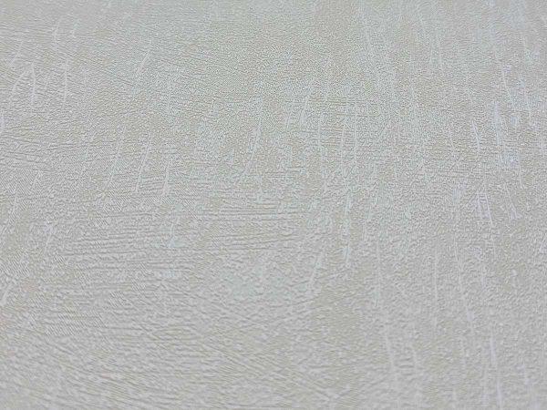 duz duvarkagidi hesapliperde 201 1