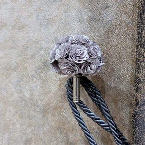hesapliperde flowers renso perde toplama aparati duvar monte