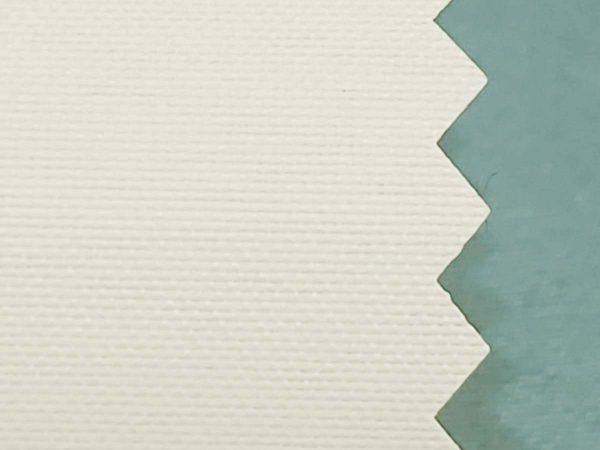 ekru renk stor perde polyester